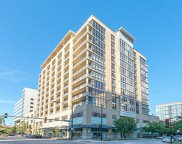 212 East Cullerton Street Unit 803, Chicago image