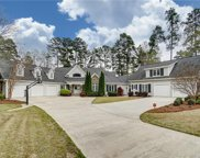 5370 Commodore  Place, Lake Wylie image