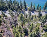 6417 North Lake Boulevard, Tahoe Vista image