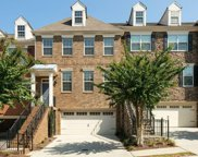 2009 Manchester Way Unit 32, Roswell image