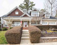 2201 Saltree Place, Raleigh image