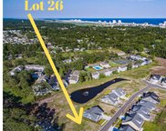 1024 Bonnet Dr., North Myrtle Beach image