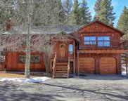 10036 The Strand, Truckee image