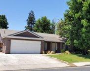 5519 Tahoe Pines, Bakersfield image