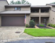 625 Tanager Court, Greer image