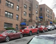 55 Ehrbar  Avenue Unit #GH, Mount Vernon image