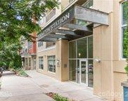 155 S Lexington  Avenue Unit #306B, Asheville image