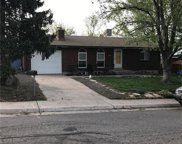 12893 West 7th Drive, Golden image