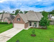 14319 Stonegate Manor Dr, Gonzales image