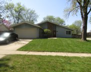 5892 Chatsworth Court, Hanover Park image