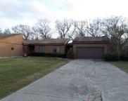 26316 Quail Ridge Drive, Elkhart image