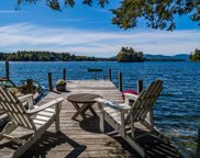 Lot 2 Canopache Road Unit #Lot 2, Wolfeboro image