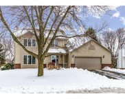 8847 Saint Croix Road, Woodbury image