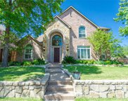 501 Weeping Willow Road, Garland image