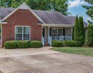 2717 Mollys Ct, Spring Hill image