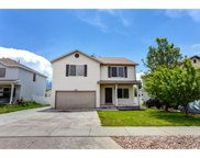 1093 W 300  S, Spanish Fork image