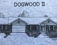 Lot 70 Dogwood II, Runway Dr, St Clair image