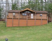 1427 Tiffany Cove Way, Sevierville image