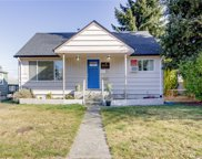 5209 N 45th St, Tacoma image