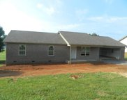 5024 Morganton Road, Greenback image
