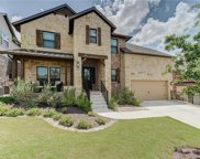 18713 Laramie Well Cove, Austin image