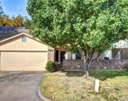 1621 Willow, Euless image