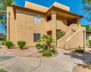 1825 W Ray Road Unit #2028, Chandler image