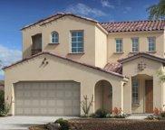 3289 E Los Gatos Drive, Phoenix image