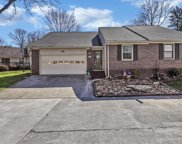 428 Amanda Circle, Knoxville image