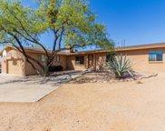 4281 N Luna De Oro, Tucson image