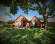 142 Wynnpage Drive, Coppell image