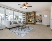 3176 S Kaibab Way E, Millcreek image
