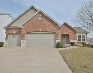 1342 Forest Way, Wentzville image