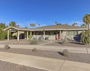 422 E Palm Street, Litchfield Park image