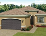 11643 Riverstone LN, Fort Myers image