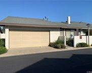 6802     Rocky Grove Court   10, Yorba Linda image