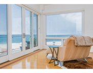 115 Waterview Street, Playa Del Rey image