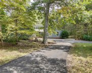 4248 Gosey Hill Rd, Franklin image