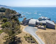 34420 Hwy. 1, The Sea Ranch image