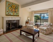 3301 17 Mile Dr 15, Pebble Beach image