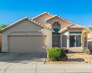 2220 E Escuda Road, Phoenix image