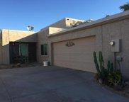 12412 N 41st Place, Phoenix image