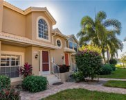 13651 Worthington Way Unit 1505, Bonita Springs image