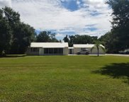 4503 Little League RD, Immokalee image
