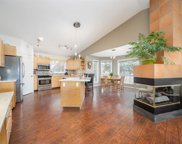 2702 16 Street, Willow Creek No. 26, M.D. Of image