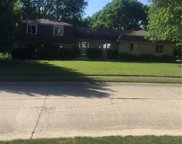 11422 Creekwood  Circle, Indianapolis image