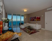 16001 Collins Ave Unit #703, Sunny Isles Beach image