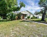 501 Mariva Avenue, Clearwater image