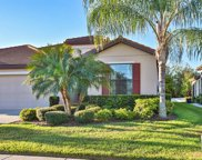 55 Active Adult Communities In Tampa Bay Tampa Florida Home Sales Tampa Retirement Homes