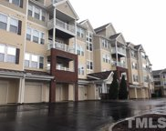 1401 Coopershill Drive Unit #210, Raleigh image